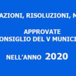 Atti 2020 Mun.5