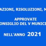 Atti 2021 Mun. 5