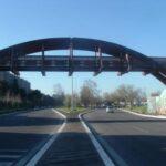 Ponte Alpi